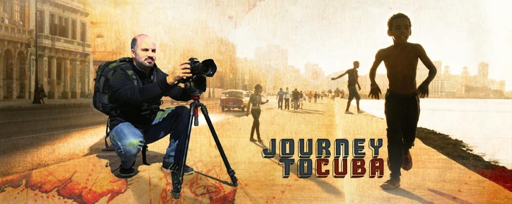 Josh_Cuba_Facebook-Cover