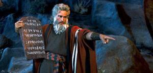 wpid-0425_Charlton_Heston_as_Moses_in_Ten_Commandments