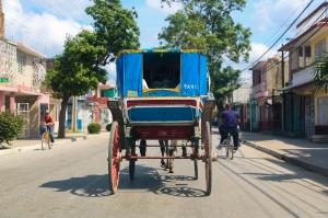 Cuba (260 of 600)