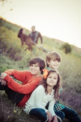 Family Pics-5 small