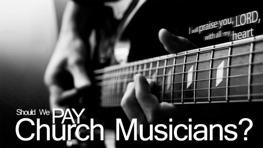 pay musicians blog top
